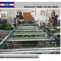 Buy cheap Flower Grading Machine from wholesalers