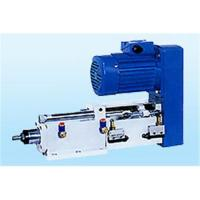 Buy cheap Pneumatic Drilling Head from wholesalers