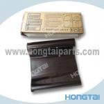 Buy cheap Transfer belt Konica Minolta Bizhub C500 650  5500 6000 6500  7000 8050 from wholesalers