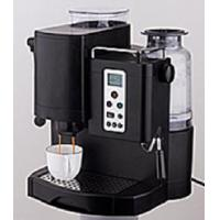 Buy cheap semi-auto coffee machine from wholesalers