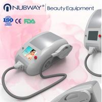 Buy cheap Professional 20-70J ipl laser hair removal machine price;portable ipl hair removal;ipl rf from wholesalers