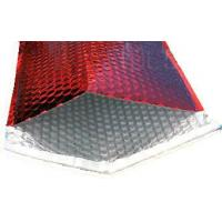 Buy cheap Metallic Bubble Mailer from wholesalers