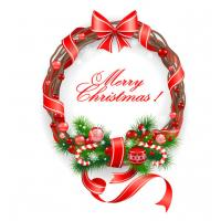 Buy cheap Pvc, silicone phone strap/pendant Christmas theme promotional gifts in China from wholesalers