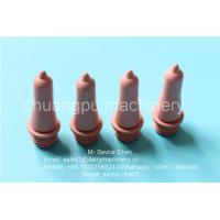 Buy cheap HL-MP73A Nipple Pacifier For Calf Feeding Equipment Machine Calf Teats from wholesalers