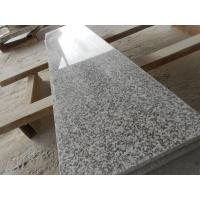 Popular and Cheapest Grey Granite- Top Quality G623 Polished Granite Sales Promotion Manufactures
