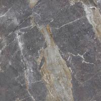 Buy cheap 2014 hot sale polished porcelain tile, 600*600mm, thickness:10mm, water from wholesalers