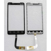 Buy cheap sell htc evo 4G touch digitizer---www.toplic.com from wholesalers