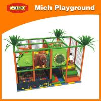 China Entertainment Playground Equipment (2087A) on sale