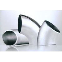 Buy cheap DN32 DN80 Welding SS316L Stainless Steel Pipe Fittings from wholesalers