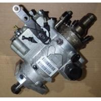 Wholesale USA  diesel engine parts, Fuel injection pump for ,RE-506989,RE506989 from china suppliers