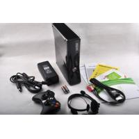 Buy cheap xbox360 hard drive from wholesalers