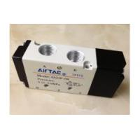 Buy cheap Airtac High Quality 4A Series Pneumatic Solenoid Valve Model 4A210-08 from wholesalers