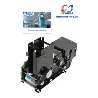 Buy cheap Contactless RF Magnetic Card Dispenser / Kiosk IC RFID Card Dispenser ISO from wholesalers