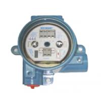 Buy cheap Temperature transmitter from wholesalers