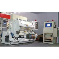 Buy cheap LCYB-1300 Fully automatic High-speed Inspection and Rewinding Machine(without computer) product