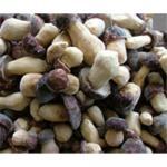 Buy cheap Supply 2010 boletus edulis from wholesalers