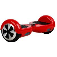 Buy cheap 6.5inch Ce RoHS 2 Wheel Eelectric Mobility Scooter from wholesalers