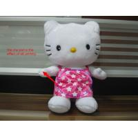 Buy cheap Eco-friendly Pvc, silicone rubber, material Custom baby toys for sale from wholesalers