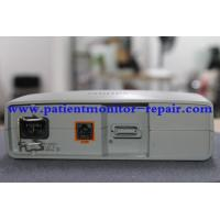 Buy cheap Hospital Medical Equipment PHILIPS IntelliVue MP2 Patient Monitor Power Supply M8023A  REF 865122 from wholesalers