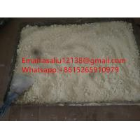 Wholesale PY ,py, Py, Cannabinoid Research Chemicals Cas 1715016-75-32 99.7% Purity Powder Pure Research Chemicals from china suppliers