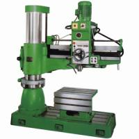 Wholesale ZQ3050 Drilling Machine from china suppliers