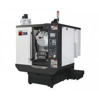 Buy cheap OEM Compact Machining Center Servo Motor Power Drive Shaft 380V from wholesalers