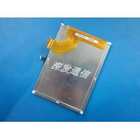 Buy cheap Symbol MC5040, MC55A0, MC5590 LCD Display with Touch Panel from wholesalers