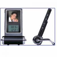 Buy cheap 1.5 Digital Photo Frame - DF15D from wholesalers