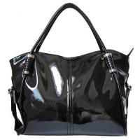 Buy cheap Ladies' Bag(Fashion Bag) from wholesalers