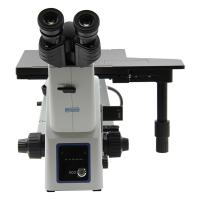 Buy cheap Precision Digital Metallurgical Microscope 50X - 500X Magnification For Research A13.0912-A from wholesalers