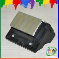 Wholesale print head for Epson Pro9900 printhead from china suppliers