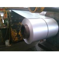 Buy cheap JIS G3302 1998, ASTM A653M/A924M 2004 0.12-0.3 mm HDG Hot Dip Galvanized Steel for building from wholesalers