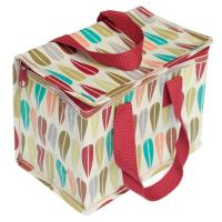 Wholesale pp woven cooler bag from china suppliers