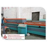 Steel Structure MgO Board Production Line For Industries Glass Magnesium Oxide Board Manufactures