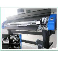 A - Starjet 2pcs Eco Solvent Printing Machine For Stretch Ceiling Film And Wall Paper,CE ,CMYK Manufactures
