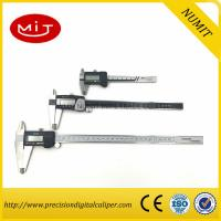 Metric Vernier Caliper Electronic Digital Calipers for measuring od,id and depth Manufactures