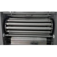 Buy cheap Customer - Tailored 800mm Industrial Laminating Equipment with Multirollers from wholesalers