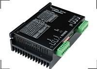 Buy cheap AC NEMA 34 Stepper Motor Driver from wholesalers