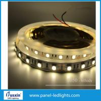 Wholesale Easy Installation Strip LED Lights For Festival / Landscaping / Home DC24V from china suppliers