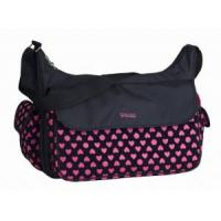 Buy cheap Fashion Bag (CA127203) from wholesalers
