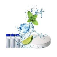 Buy cheap Food Grade White Powder WS-3 Cooling Agent For Toothpaste Additive from wholesalers