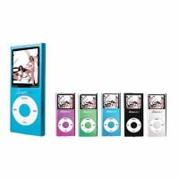Buy cheap Multiple Colours Car MP4 Player from wholesalers