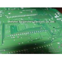 Buy cheap LED of pcb assembly processing services from wholesalers