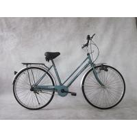 Buy cheap 26  Shimano internal 3 speed Japan City bike from wholesalers
