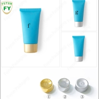 Buy cheap 30ml BB Cream Tube , Squeeze Eco Friendly Toothpaste Packaging from wholesalers