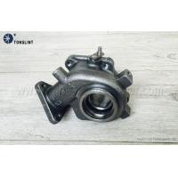 Quality Mitsubishi PAJERO II TF035 Turbocharger Turbine Housing 49135-03130 for sale