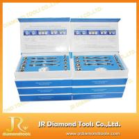 Buy cheap Skin Care Tools 2015 Personal Beauty Machine Diamond Microdermabrasion from wholesalers