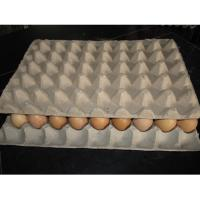 Buy cheap high quality egg tray making machine from wholesalers