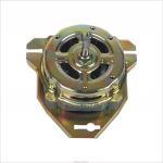 Buy cheap washing machine motor, drier motor, high quality pure copper washing machine wash motor from wholesalers