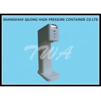 TWA 0.6L CO2 Soda Water Maker For Home / Soda Water Filling Machine Manufactures